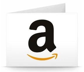 Amazon Gutscheinevon 10,00 - 1.000,00 Euro