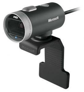 microsoft-livecam